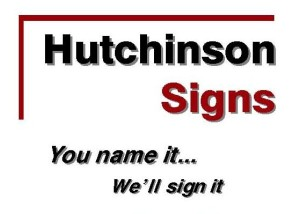 Hitchinson logo small2